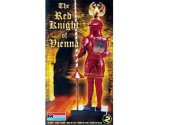 Revell Monogram 1/8 6522BF Red Knight of Vienna