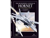 Sam Publications - MDF34 Modellers Datafile - The McDonnell Douglas Hornet