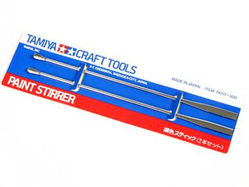 Tamiya Paint Stirrer (2)