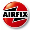 Airfix Models Wanted